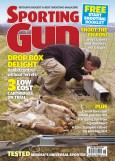 Sporting Gun June 2013
